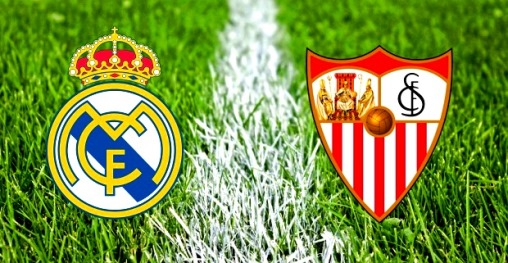 real-madrid-sevilla-supercup-uefa.jpg